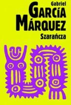 Ulubiona powieść samego autora, którą uważał ją długo za swoje najbardziej udane dzieło, Szarańcza (hiszp. La Horajasca) nie jest powieścią tylko o sprawiedliwości, choćby wymierzanej po śmierci. Jest to także opowieść o polityce i zmianach społecznych w Macondo, tyle że zamiast Macondo można tu podstawić każde miasto i państwo… Pierwsza książka, nie do uwierzenia. To co w 'Nie ma kto pisać do pułkownika czy 'Złej godzinie jest ledwie okruchem tutaj mamy przedstawione jako danie główne. Na taką prozę nie można się przygotować intelektualnie. Jeśli 12 Opowiadań miałyby być […]