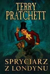 Ukłon dla klasycznej literatury angielskiej i Charlesa Dickensa, autora Klubu Pickwicka i wielu innych klasycznych powieści. Powieść toczy się w połowie XIX wieku, za panowania młodej królowej Wiktorii. Którejś nocy w zimnym zamglonym Londynie młody chłopak rusza na pomoc napadniętej dziewczynie. Widzi to z dyliżansu dwóch dżentelmenów, którzy zatrzymują się także by pomóc przepędzić opryszków. Razem ratują młodą angielkę. Młody chłopak to żyjący w londyńskich kanałach i zakazanych ulicach tytułowy Dodger, zbieracz w londyńskich kanałach, spryciarz i kieszonkowiec o złotym sercu, zaś jeden z dżentelmenów z dyliżansu to […]