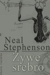 Zmierzenie się z gigantycznym cyklem a właściwie trylogią Neal'a Stephensona planowałem od chwili dokończenia gigantycznego zarówno objętością jak i tematem Cryptonomiconu… Na początku mroźnego styczniowego tygodnia, korzystając porządnego wizualnie, wydanego na porządnym poziomie (w końcu!) jednotomowego wznowienia zabrałem się do czytania. Po pierwszych kilkuset strach miałem w głowie podziw zmieszany z rosnąca paniką – jak ja to wszystko zapamiętam i poskładam w pamięci te wszystkie wątki, ta nawałę postaci, nazwisk, nurtów filozoficznych i wydarzeń politycznych? Po pierwszym przeczytaniu tej powieści czytelnik, tzn. ja znajduje się w stanie pełnego […]