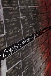 Po przeczytaniu wydanego w 1999 roku Cryptonomiconu i pozbieraniu się do kupy stwierdziłem z wielkim zadowoleniem że zerwanie z udziwnionym cyberpunkiem, którym epatowani byliśmy w Diamentowym Śnie i Zamieci wyszło na dobre autorowi jak i jego czytelnikom… Cryptonomicon przenosi nas w czasy II wojny światowej, pomiędzy walkę zarówno naukowców jak i liniowych oddziałów. Znajdziemy w niej szyfry, intelektualną walkę naukowców po obu stronach plus na dokładkę, wojnę na Pacyfiku, konwoje na morzu północnym, tajne misje w Norwegii i Szwecji, spiski i tajne stowarzyszenia zarówno po stronie aliantów jak […]