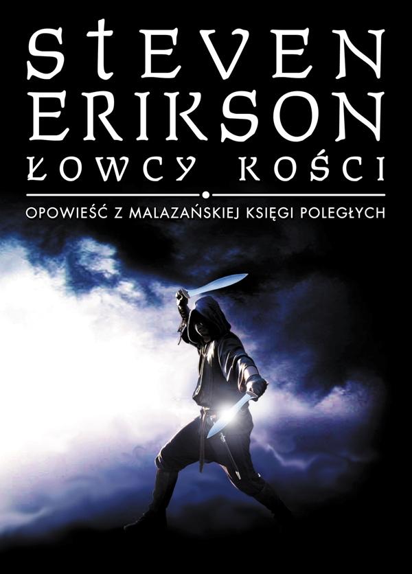Lowcy-kosci