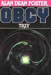 Nie byłyby to udany rok gdybym jak co roku nie obejrzał trylogii Aliens, co kilka miesięcy wcześniej, w ramach zimowego maratonu przypominania sobie ulubionych filmów z lat 80″ i 90″ z przyjemnością zrobiłem, ale także nie wrócił do jej wersji literackiej. Było to w tym roku tym bardziej przyjemne, że upłynęły mi ostatnie miesiące pod znakiem przedzierania się przez grube, ciężkie i rozległe światy fantasy… Po kilku wciągniętych na raz powieściach tego gatunku poczułem przesyt, miałem zdecydowanie dość smoków, pustyń i magów… Szukajac nerwowo na pólkach co mogłoby […]