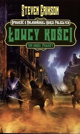 lowcy-kosci-tom-2