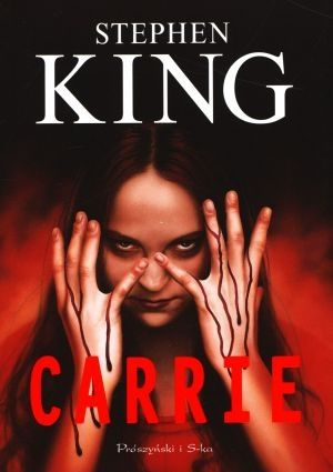 carrie-king-stephen