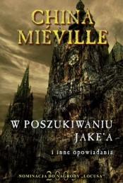 Większość z tekstów zawartych w tomie polscy czytelnicy mogą znać, a na pewno Ci kupujący magazyny literackie i fantastyczne. Częsc z nich ukazały się na łamach nowej fantastyki, a minipowieść Lustra ukazała się w specjalnym wydaniu NF. Pisze o nich w dziale literatura piękna nie bez kozery i nie przez pomyłkę, to nie jest fantastyka jak moglibyście po nazwisko autora sądzić, a może inaczej, to nie jest po prostu fantastyka, choć na siłę i bardzo mocno mocno naciągając można by do niej te opowiadania wrzucić, podobnie jak teksty […]