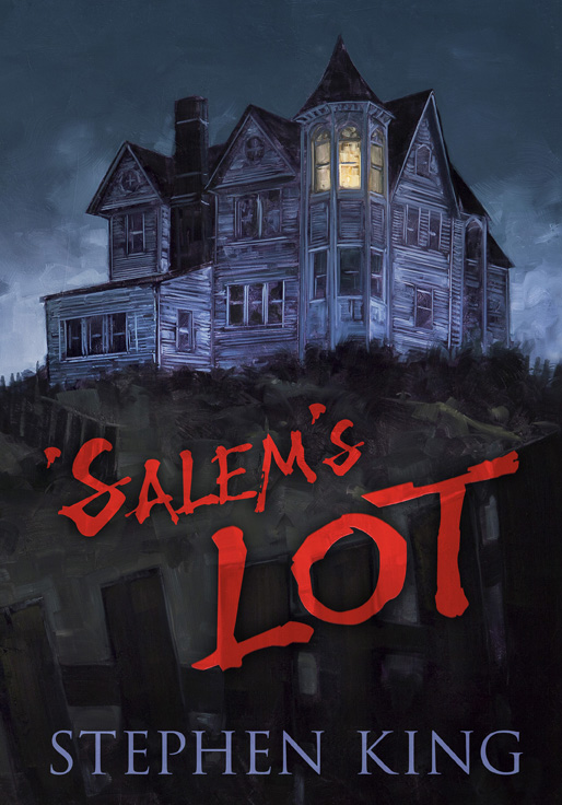 salems-lot-english