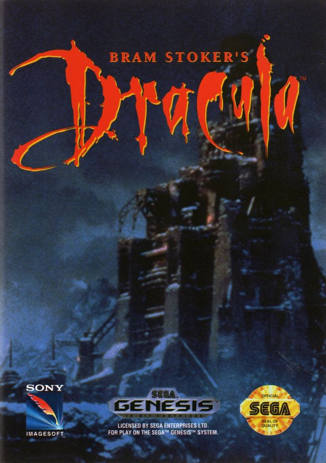 dracula_genesis_box_front