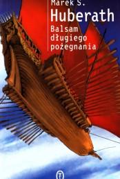 Zbiór najważniejszych krótkich tekstów krakowskiego fizyka i pracownika Marka Huberatha nie jest czyms co można pominąć przy jesiennych lektórach i powrotach do czytanych już pozycji. Po raz pierwszy wydana w 2006 roku przez Wydawnictwo Literackie z Krakowa, zawiera w sobie najważniejsze krótsze teksty autora rozpoczynając od legendarnego 'Wrócieeeś Snoogg wiedziaaam…', nie mniej ważne jest wczesne, bo pochodzące z 1987 roku opowiadanie 'Absolutny powiernik Alfreda Dyjaka', dotykające hipotezy symulacji i stwórcy ludzkości, ciężką emocjonalnie, przerażającą i jakże ważną 'Karę Większą', proroczą w swojej wymowie minipowieść 'Ostatni, którzy wyszli z […]