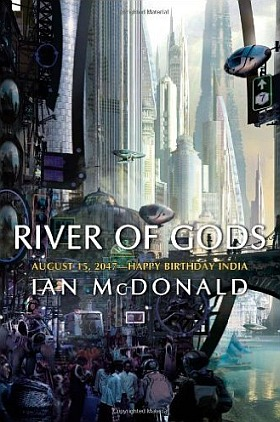 ian-mcdonald-river-of-gods-shrp