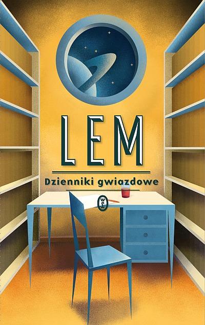 lem-dzienniki-gwioazdowe2-shrp