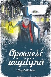 Opowieść wigilijna (tyt. oryginalny to 'Christmas Carol'), powieść, no niech będzie mini-powieść a nawet nie będę się spierał – niech będzie że duże opowiadanie jak niektórzy wolą mówić, Karola Dickensa nawiązujące do Wigilii Bożego Narodzenia. Opowieść Wigilijna ukazała się po raz pierwszy w grudniu 1843 roku, z przejmującymi, uwielbianymi przeze mnie jak żadne inne ilustracjami Johna Leecha na stałe wpisując się w żelazny kanon europejskiej i zachodnioeuropejskiej cywilizacji. Podobnie jak pierwsze wydania takich arcydzieł literatury jak 'Wyspa Skarbów' Roberta Luisa Stevensona, wczesne jej wydania są dziś kolekcjonerskim bibliofilskim […]