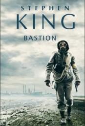 Pełna apokaliptycznej grozy, zaskakująco dojrzała, wciąż po latach jedna z najlepszych powieści Stephena Kinga, wydana w pierwszej, skróconej formie już w 1978 roku. Na wersję pełną, wydaną bez żadnych skrótów czytelnicy musieli czekać następne kilkanaście lat. Po raz pierwszy raz dane było mi ją przeczytać dopiero w 2002 roku i od tej pory jest to niezmiennie jedna z moich najulubieńszych powieści Stephena Kinga. Kompletny i ścisły szczyt szczytów, creme de la creme, jak niegdyś mawiano… Jako że sama idea i pierwsza wersja pochodzi z końca lat 70, a […]