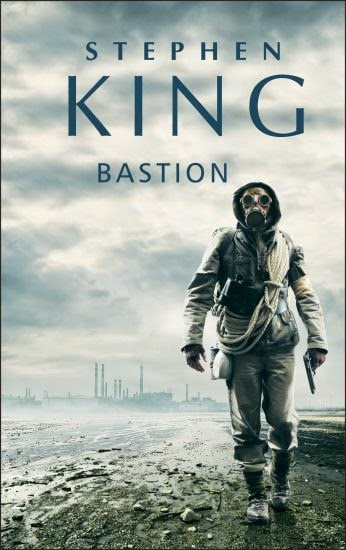 bastion-cover