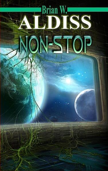 non-stop-shrp