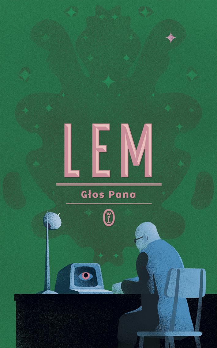 Lem-Glos-Pana