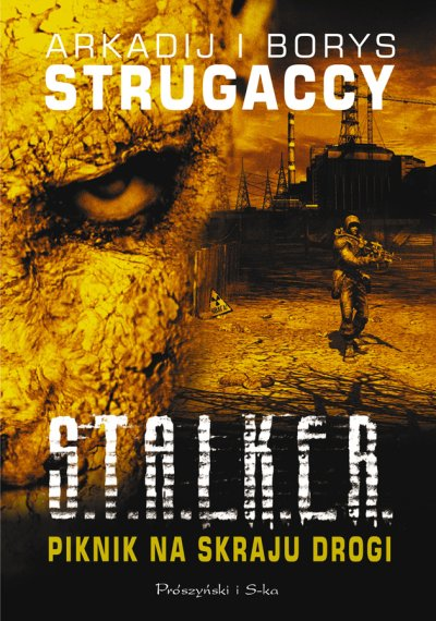 Strugacki-Piknik