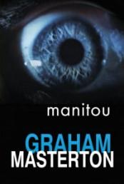 Po solidnej przerwie i odpoczynku po maratonie czytelniczym końcówki roku 2k16, wracając znów do zaległych lektur postanowiłem pofolgować sobie i wrócić od jednego z najbardziej ukochanych horrorów, poznanego po raz pierwszy w początkach lat 90′ – Manitou' Grahama Mastertona. Sama idea chodziła za mną już od paru miesięcy, a właściwie od ostatniej zimy i wryciu się w pierwsze powieści Kinga. Powrót do Stephena Kinga i jego pierwszych powieści przyniósł mi tyle radości, że stwierdziłem że odkurzę powieści innego ukochanego przeze mnie autora powieści grozy, także nurzającego się w […]