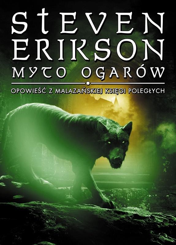 erikson-myto-ogarow